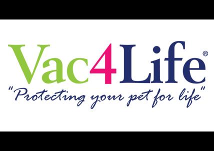 Pet Doctors Palm Beach | Your Gold Coast Vet
